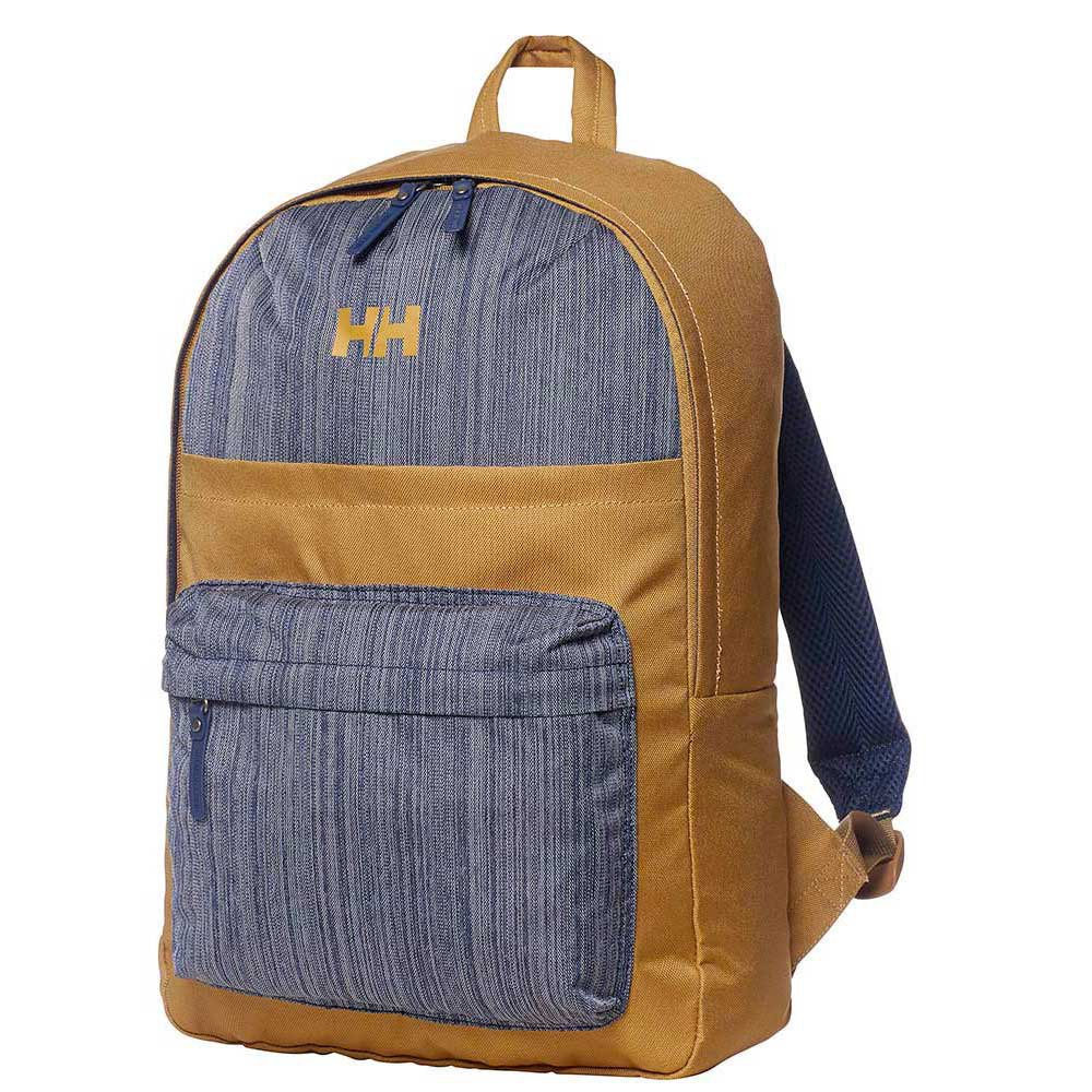 Helly hansen Urban Backpack