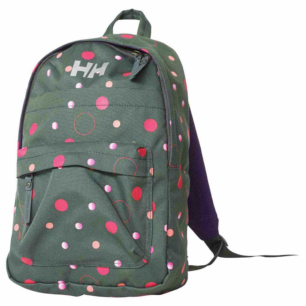 Helly hansen Urban Backpack Kids