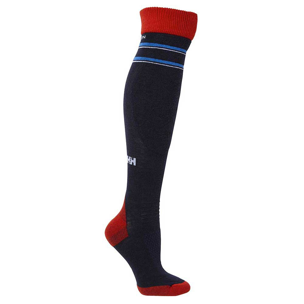 Helly hansen Warm Alpine Ski Sock 2.0