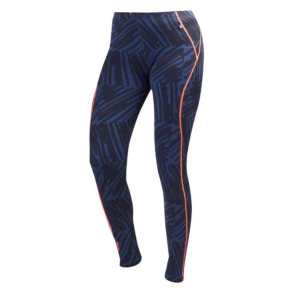 Helly hansen Warm Pants
