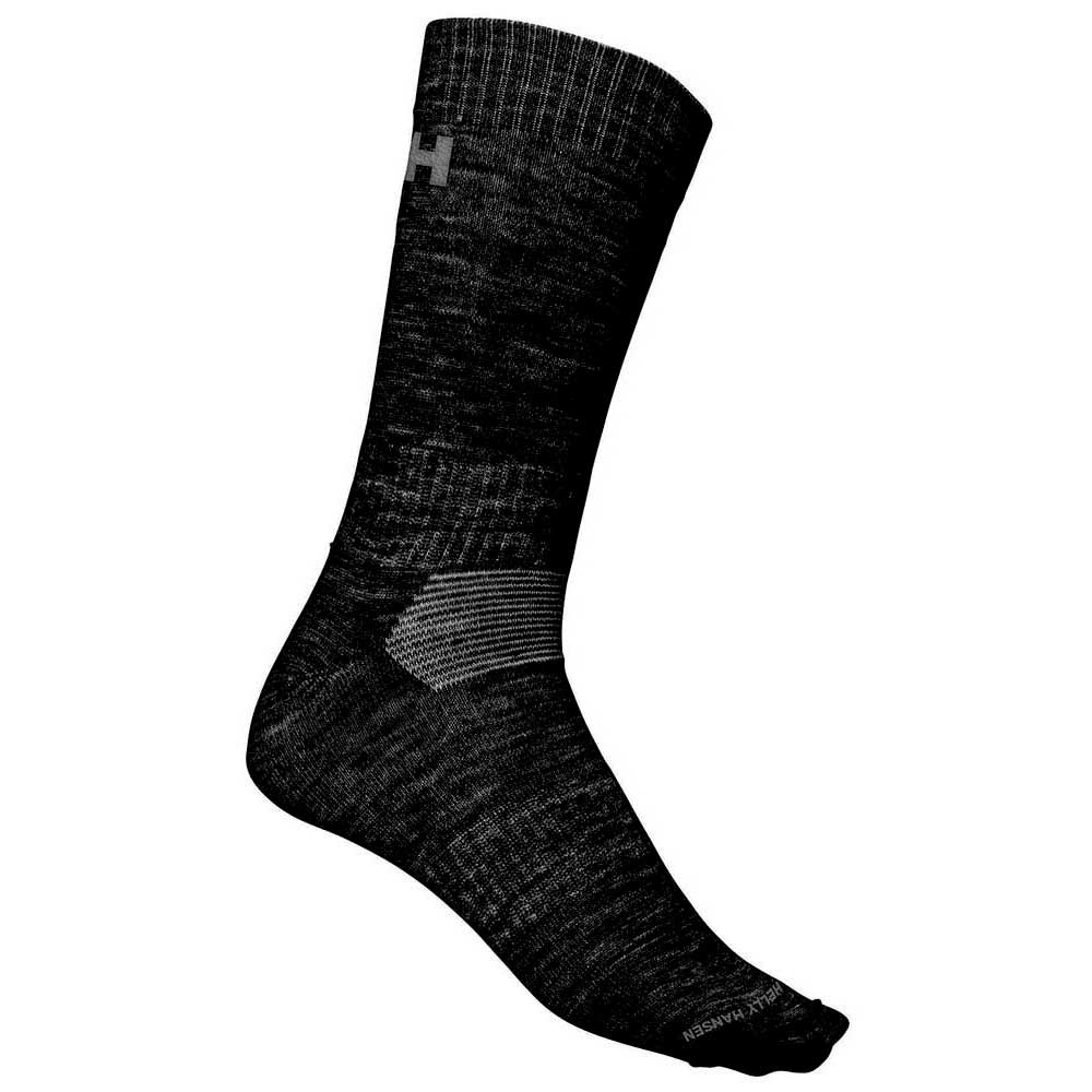Helly hansen Wool Liner Sock