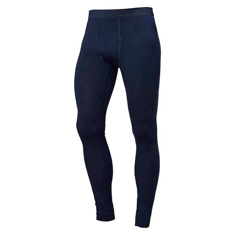 Helly hansen Wool Pants