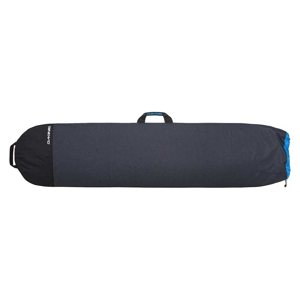 Dakine Board Sleeve 170