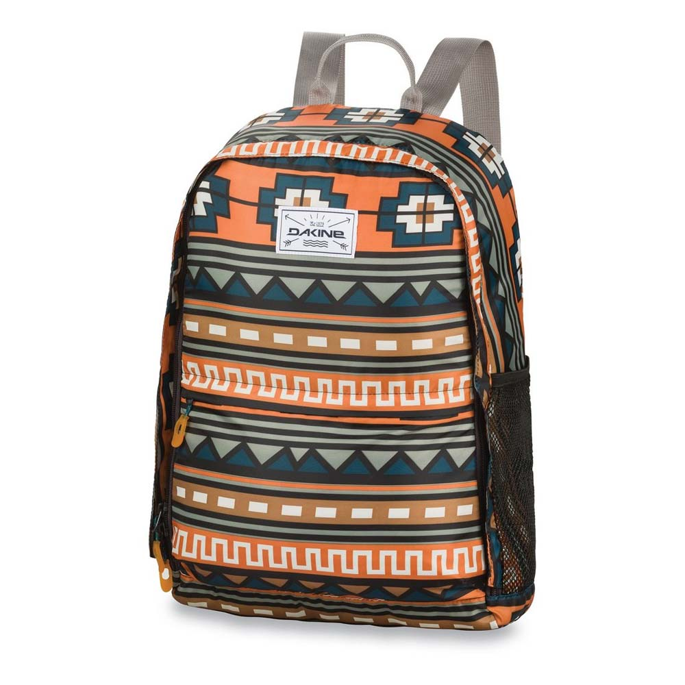 Dakine Stashable Backpack 20