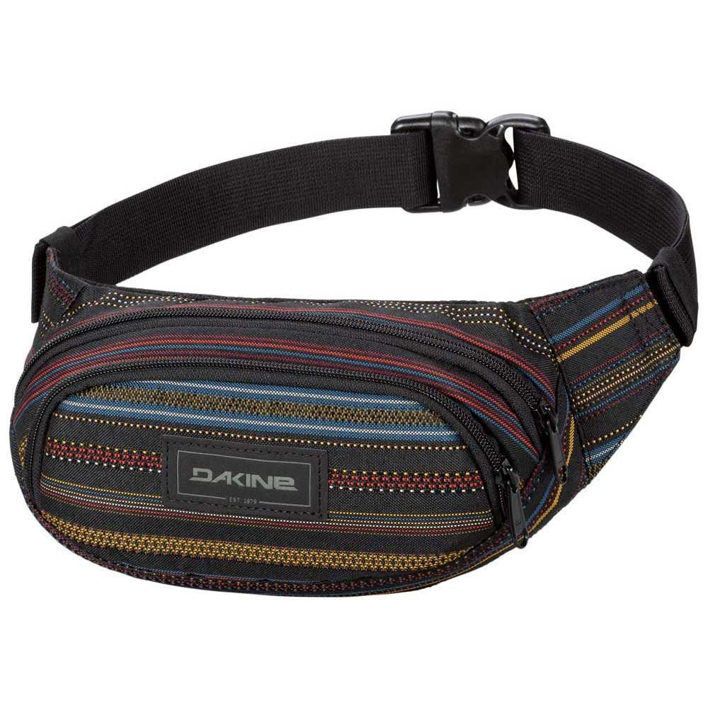 Dakine Hip Pack Woman