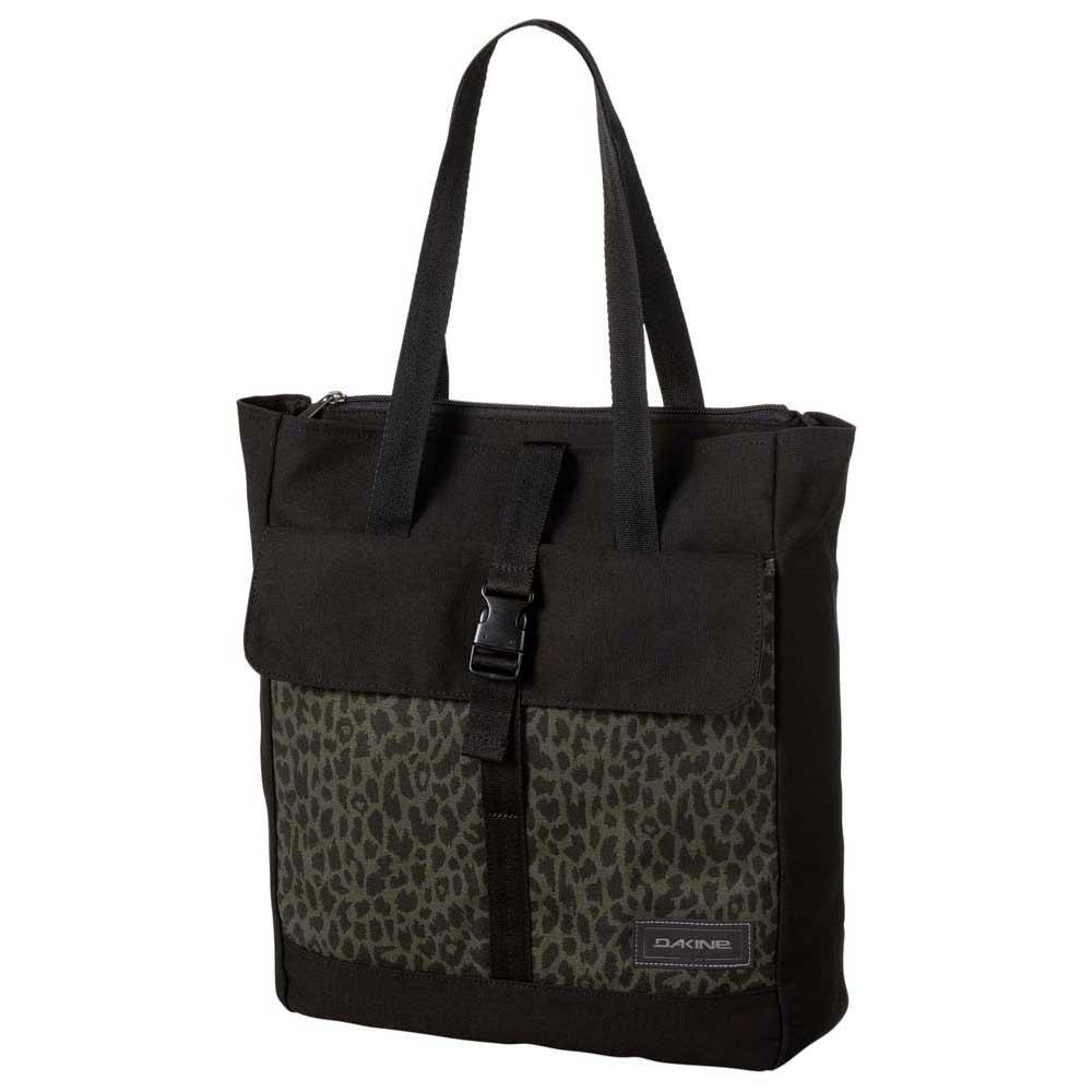 70e2e6bee21 Dakine Backpack Tote 20L buy and offers on Snowinn