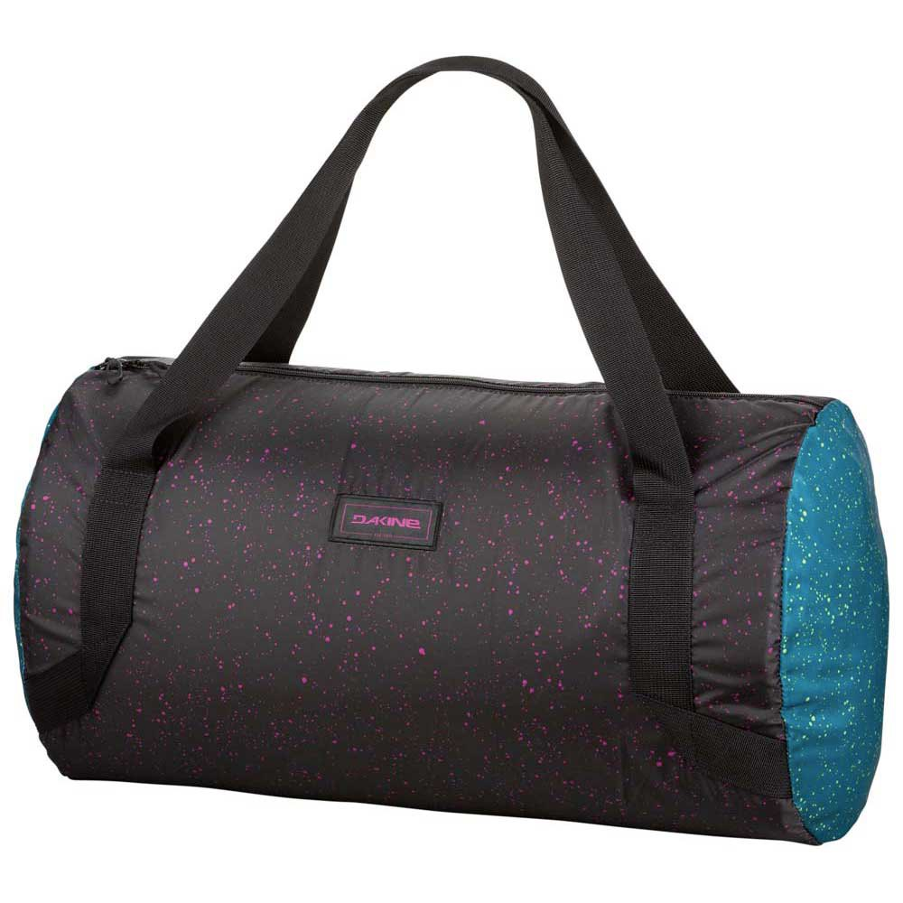 Dakine Stashable Duffle 33L Woman