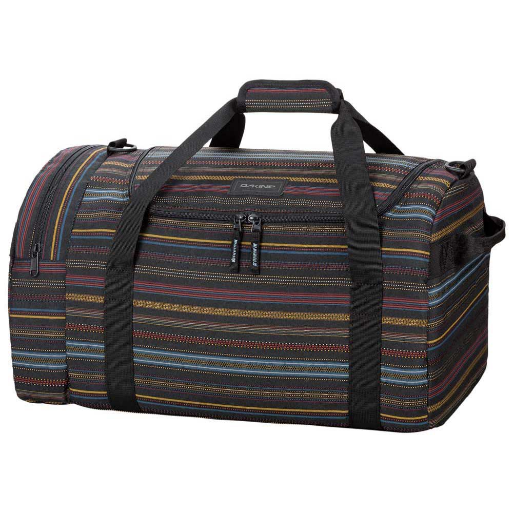 Dakine EQ Bag 31L Woman