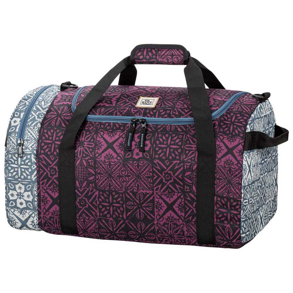 Dakine EQ Bag 74L Woman