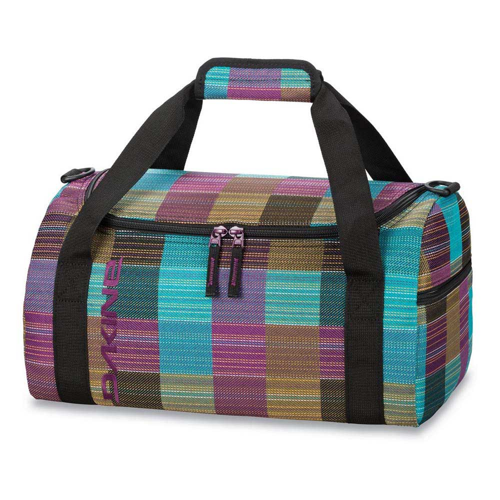 Dakine Eq Bag 23 Woman