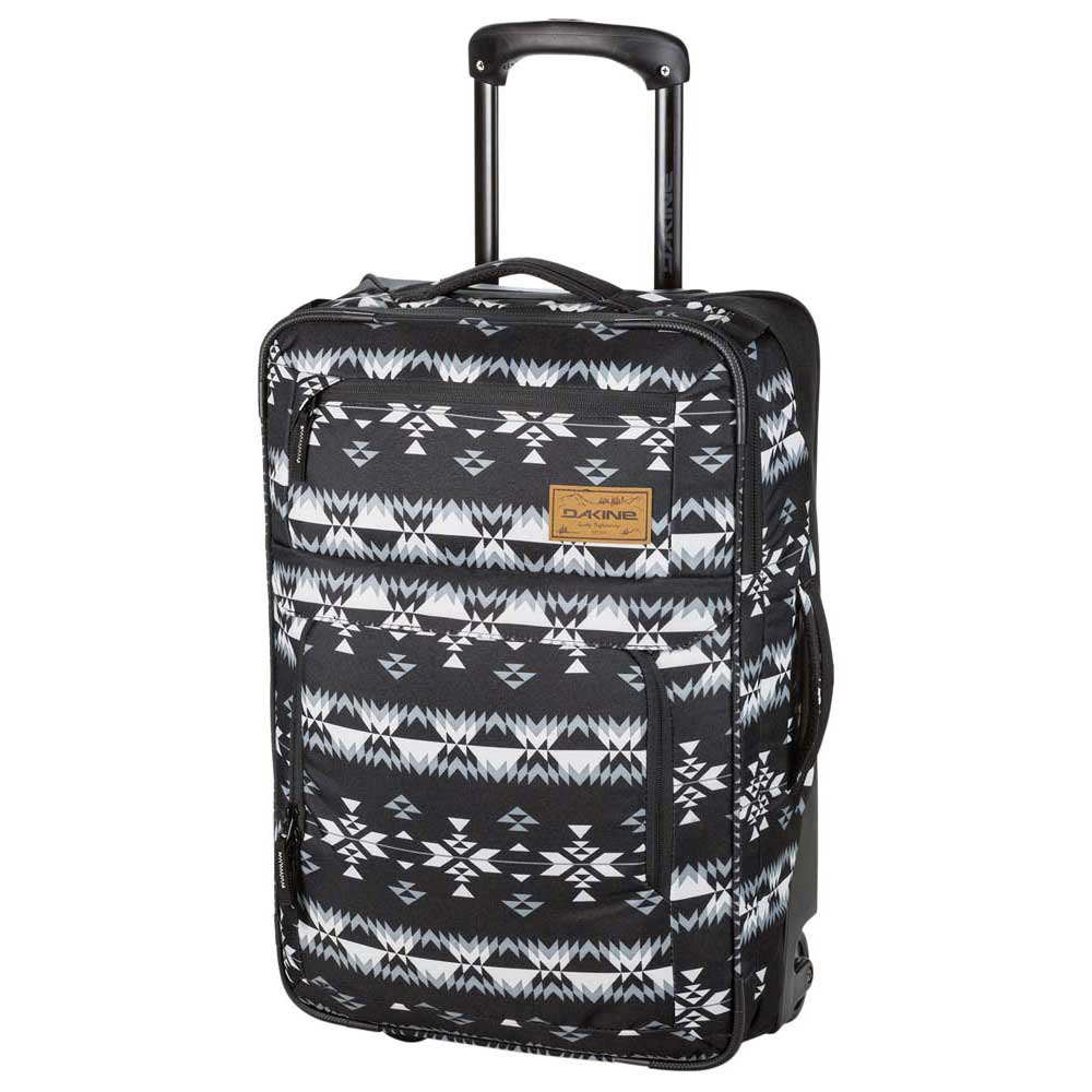 Dakine Carry On Roller 40 Woman