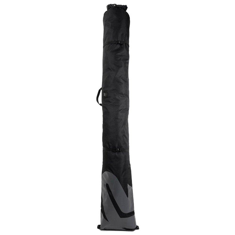 taschen-k2-ski-sleeve-bag