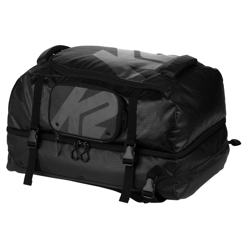reisetaschen-k2-mountain-duffle-55l