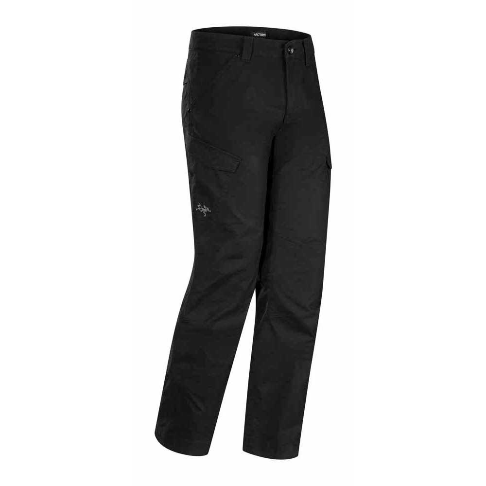 Arc'teryx Stratia Regular Pants