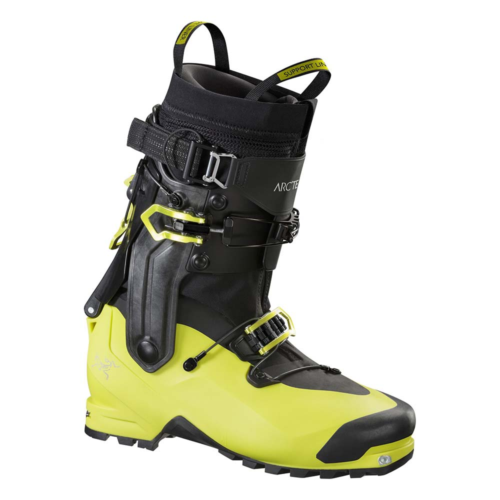 Arc'teryx Procline Support