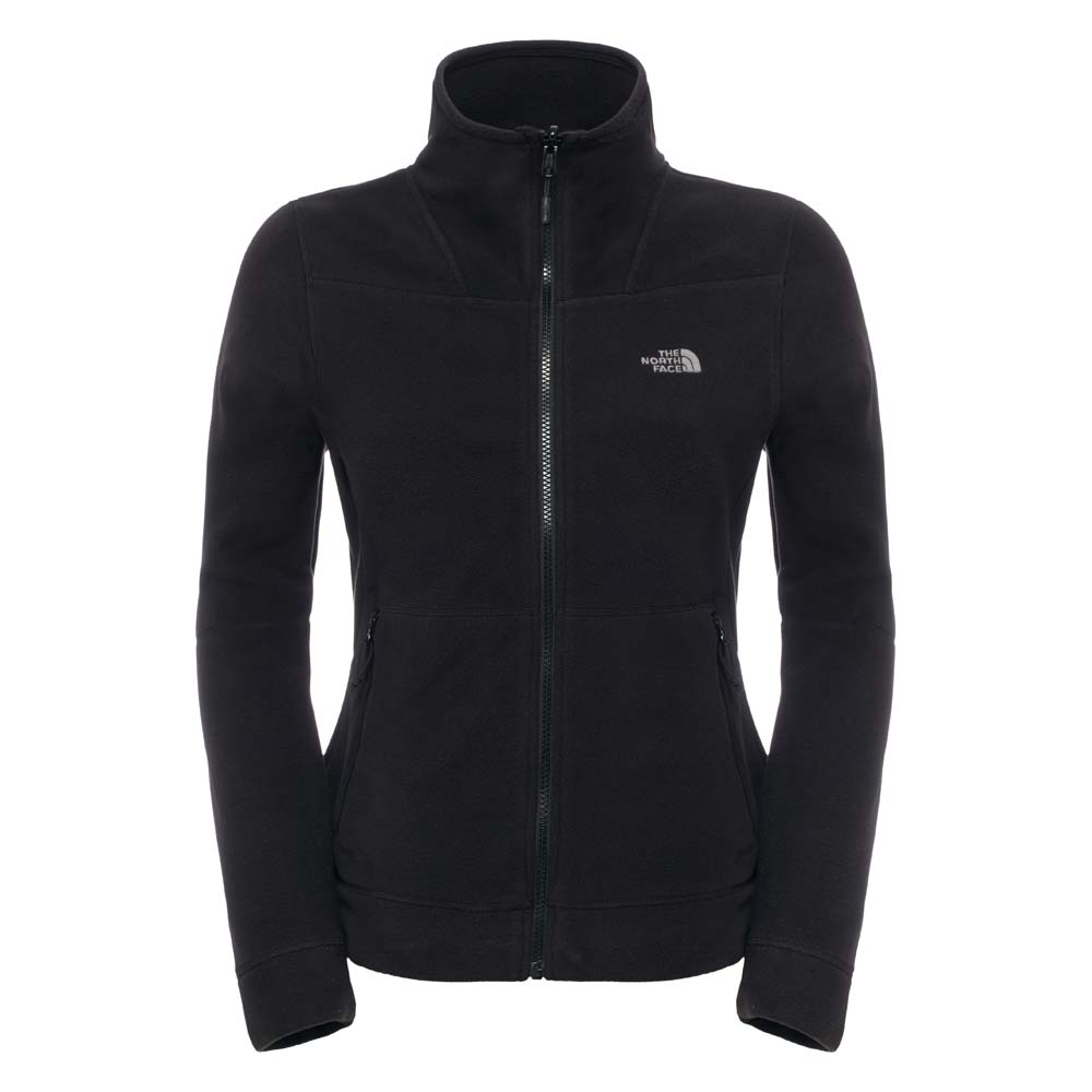 The north face 200 ShadoFull Zip