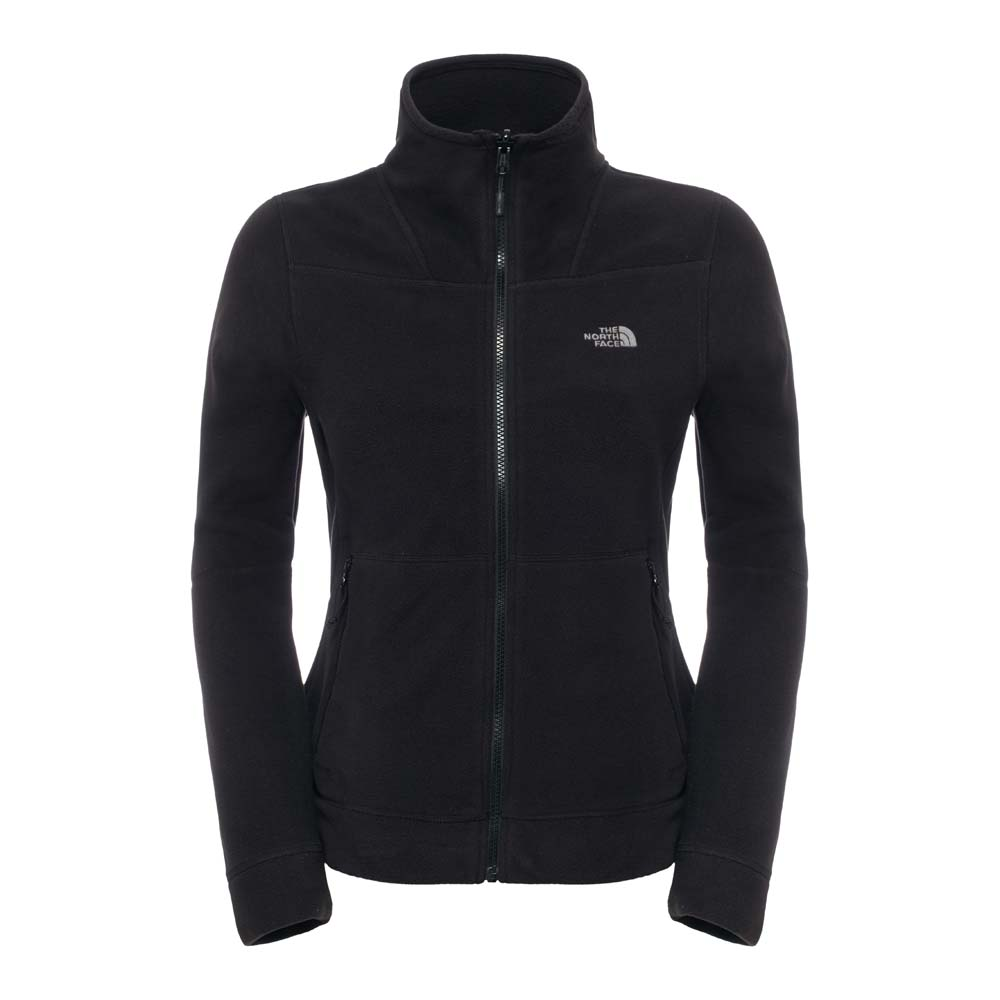 The north face 201 ShadoFull Zip