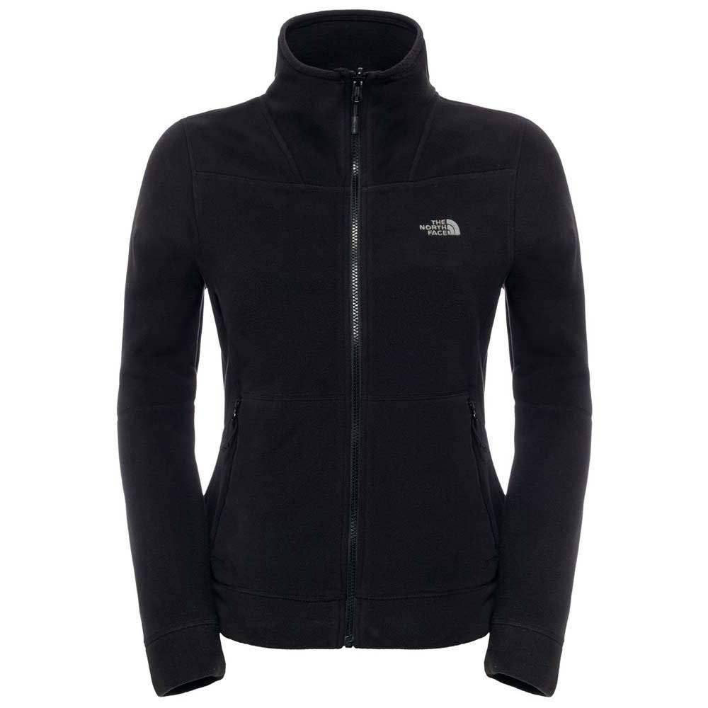 The north face 202 ShadoFull Zip