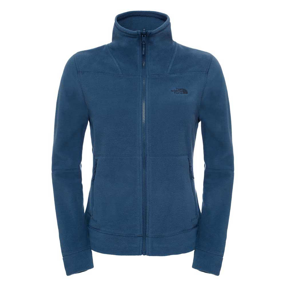 The north face 208 ShadoFull Zip