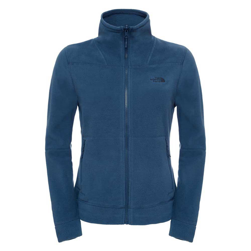 The north face 209 ShadoFull Zip