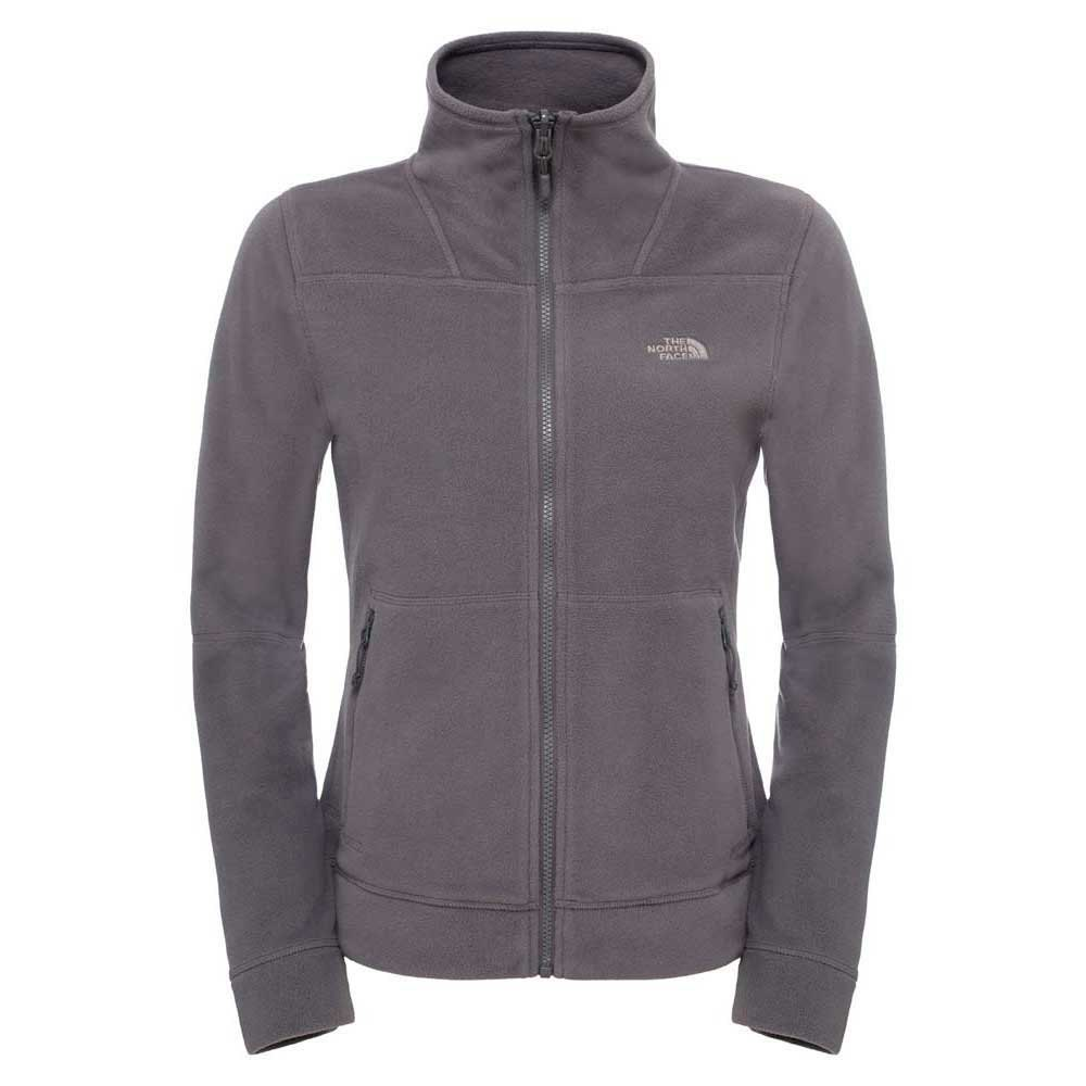 The north face 210 ShadoFull Zip