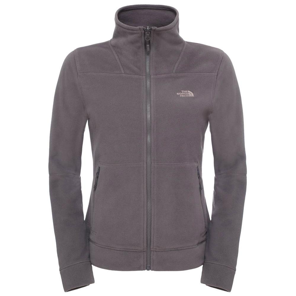 The north face 211 ShadoFull Zip