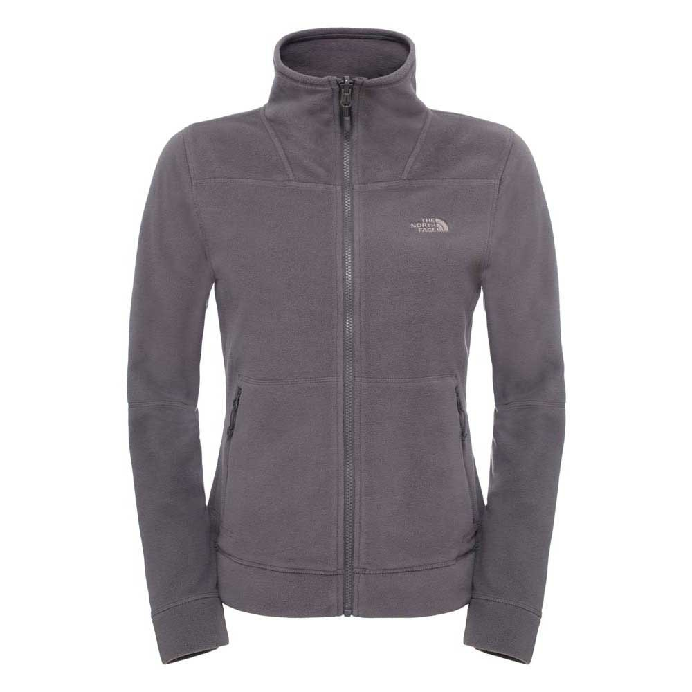 The north face 212 ShadoFull Zip