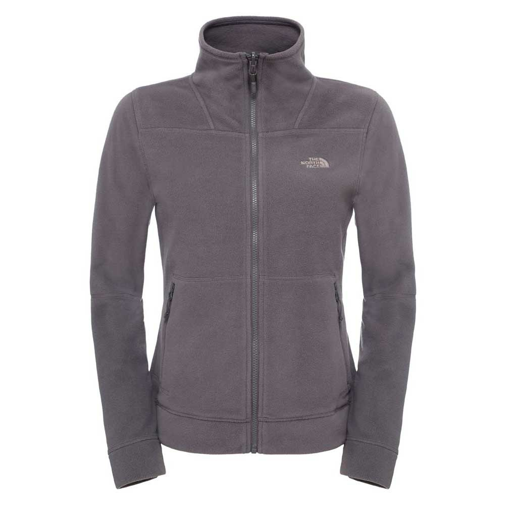 The north face 213 ShadoFull Zip