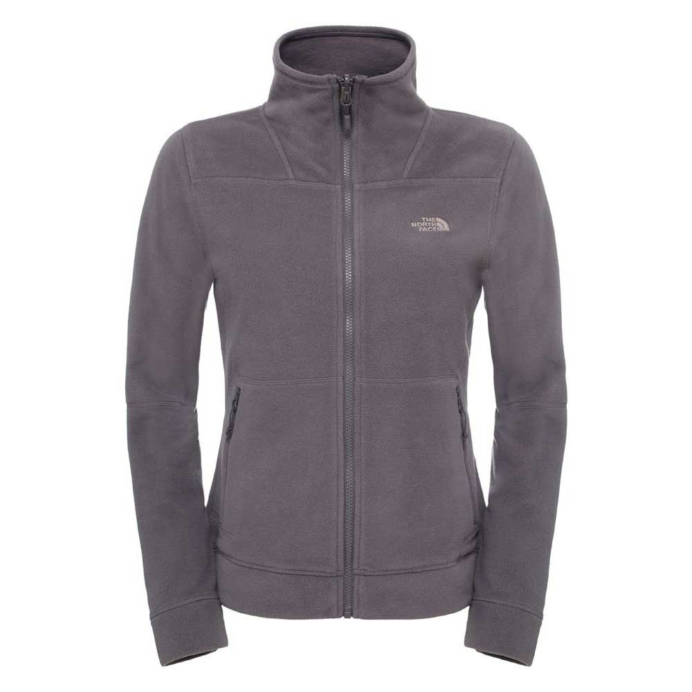 The north face 214 ShadoFull Zip