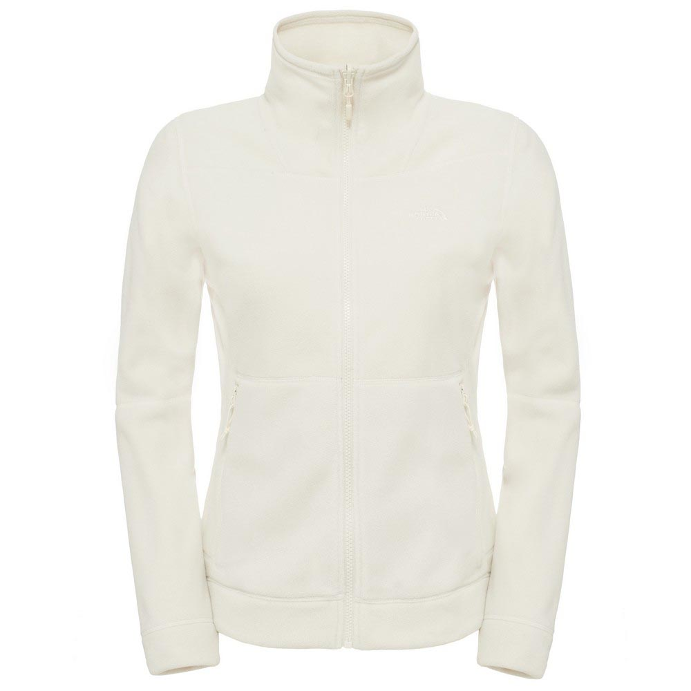 The north face 216 ShadoFull Zip