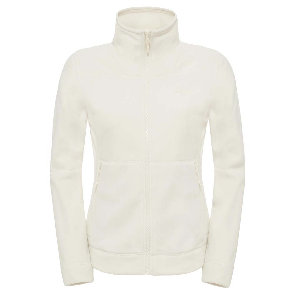 The north face 219 ShadoFull Zip