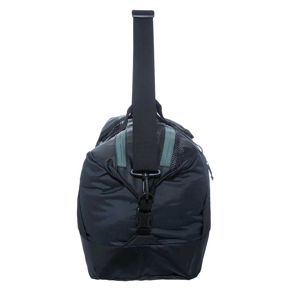 1aaa0880c The north face Apex Gym Duffel M 45L