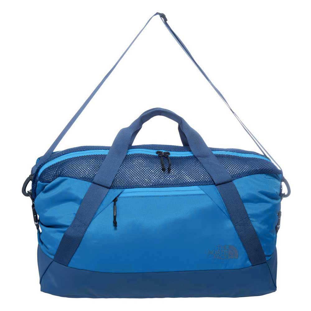 287f3f158 The north face Apex Gym Duffel M 45L buy and offers on Snowinn