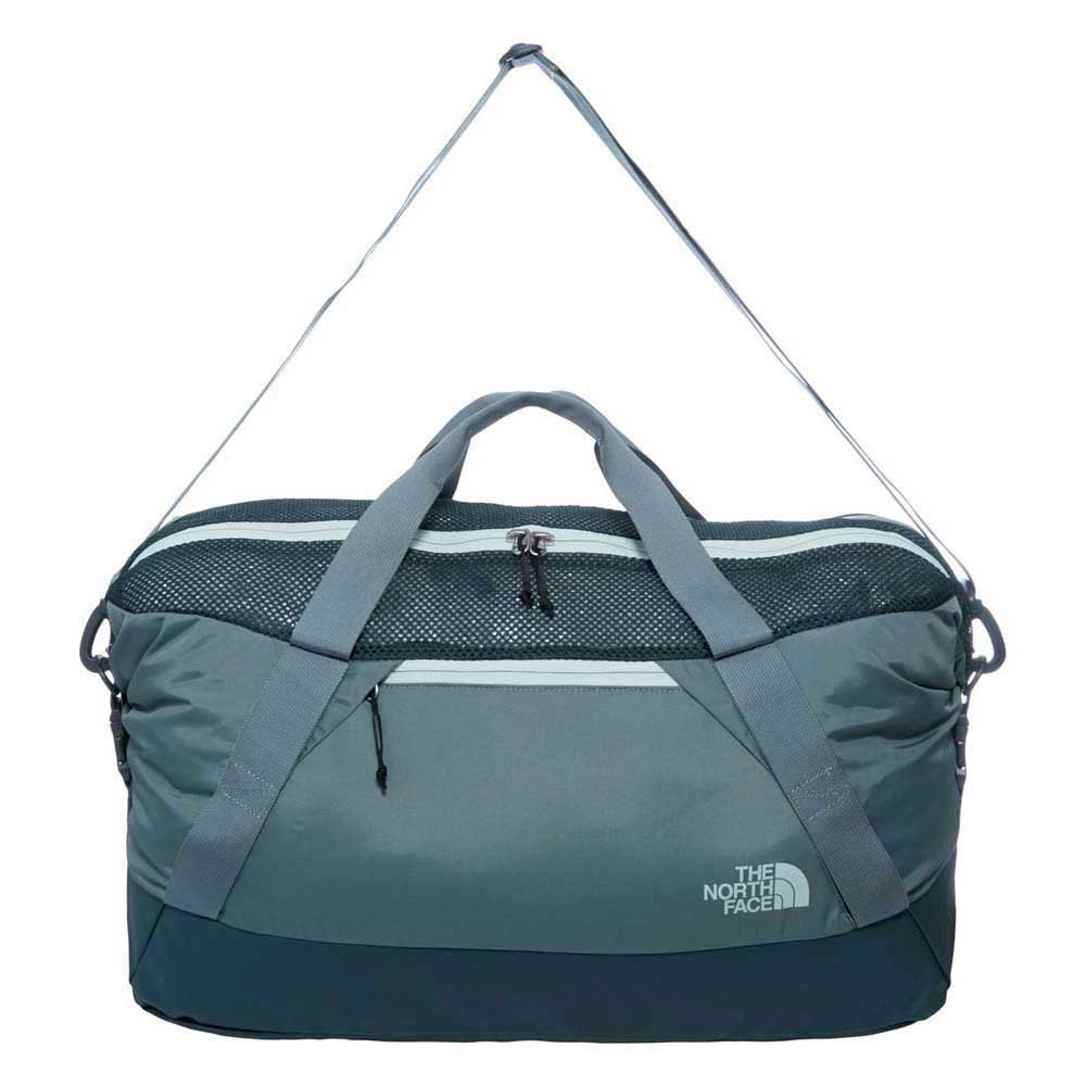 46324bf37 The north face Apex Gym Duffel M 45L buy and offers on Snowinn