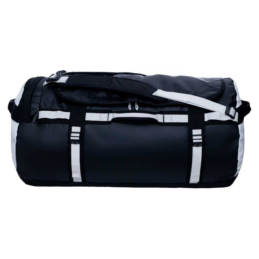 The north face Base Camp Duffel L 95L buy and offers on Snowinn 9c4c4d61649b6