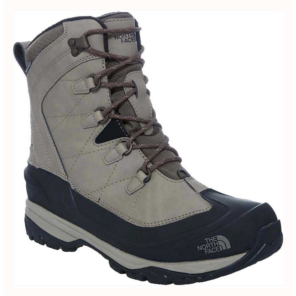 The north face Chilkat Evo Spltrkbn/Gngbdb