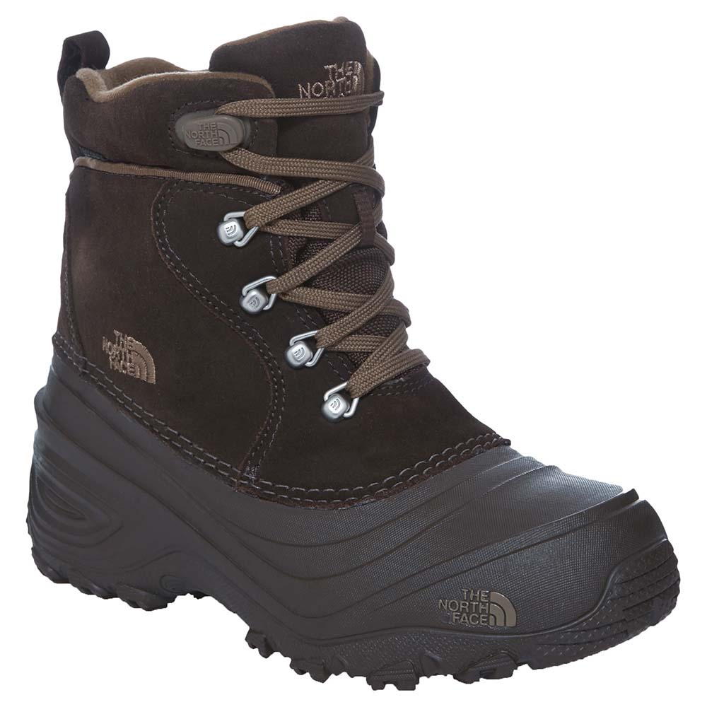 schneestiefel-the-north-face-chilkat-lace-2, 43.95 EUR @ snowinn-deutschland