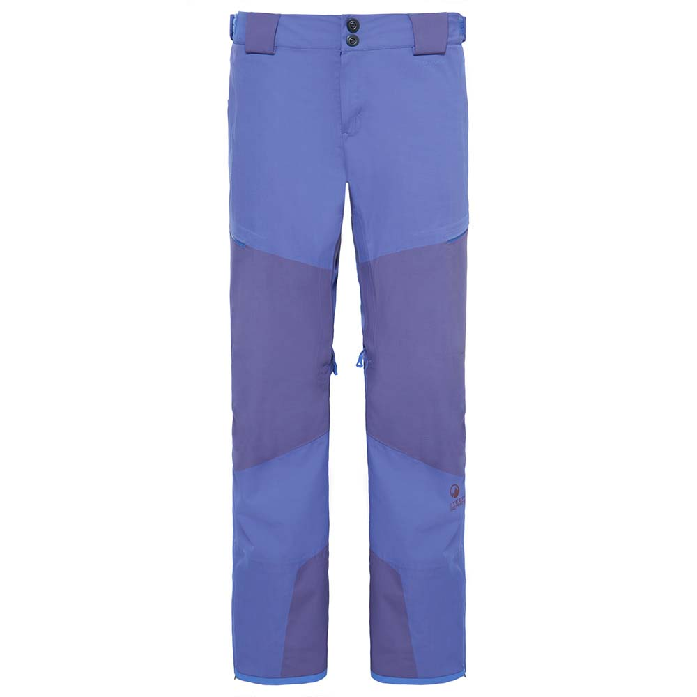 The north face FuseForm Brigandine 3L Pants Regular