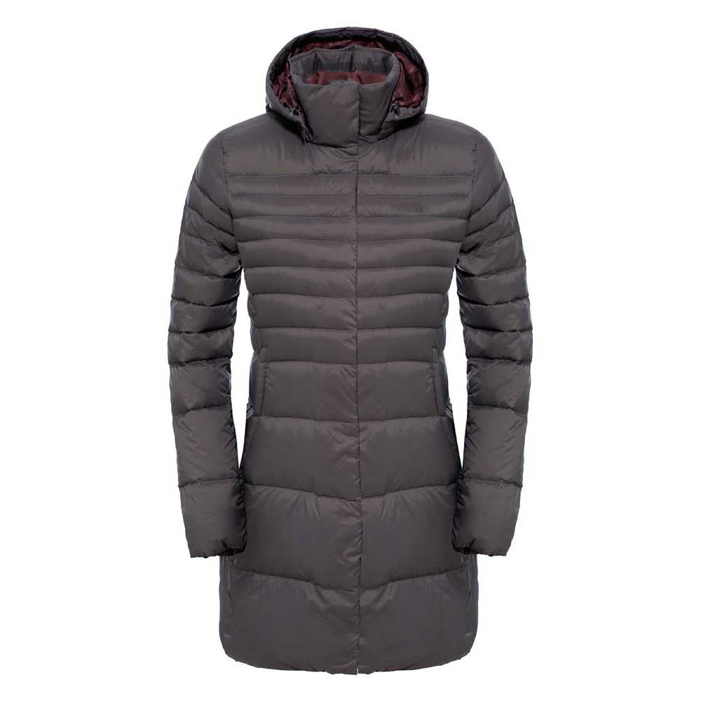 The north face Kings Canyon Parka