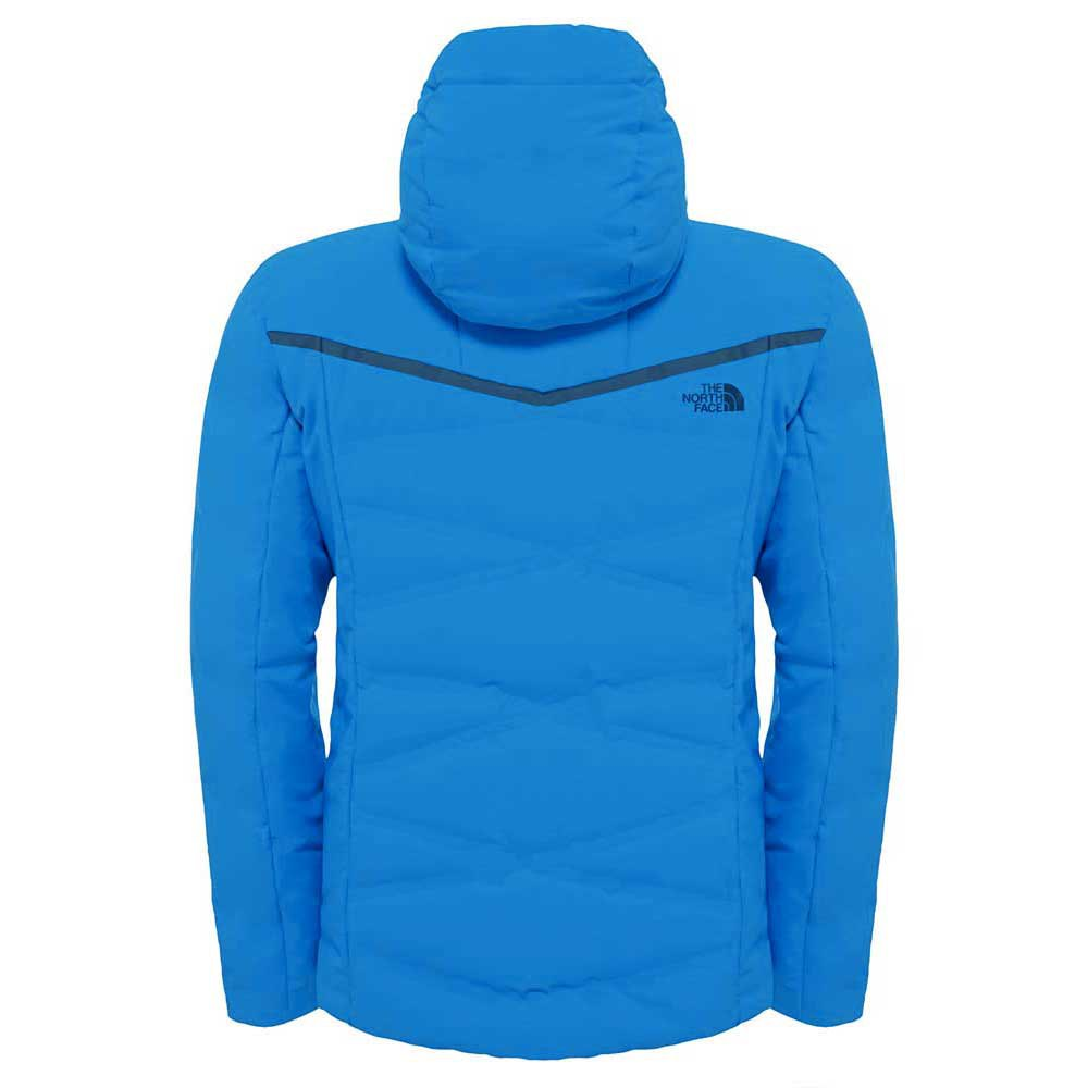 73abbffc1c The north face Charlanon Down buy and offers on Snowinn