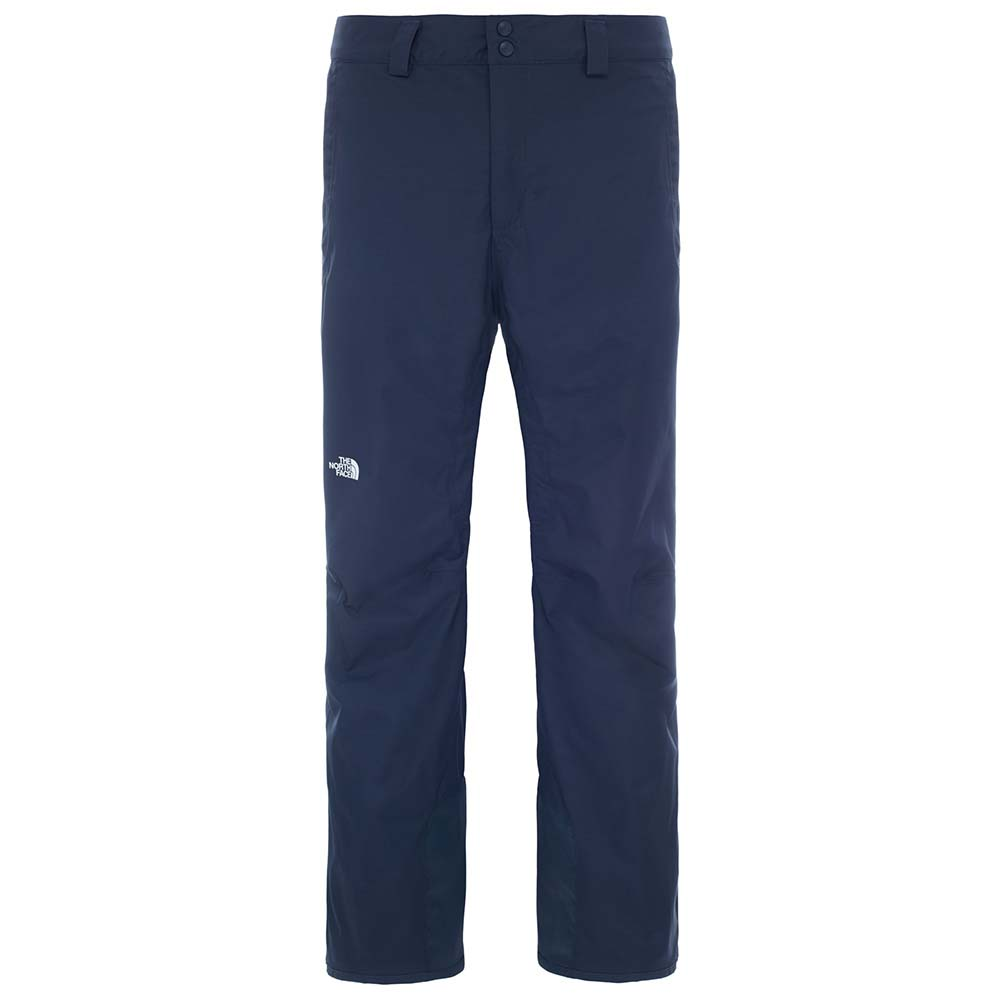The north face Chavanne Pants Regular