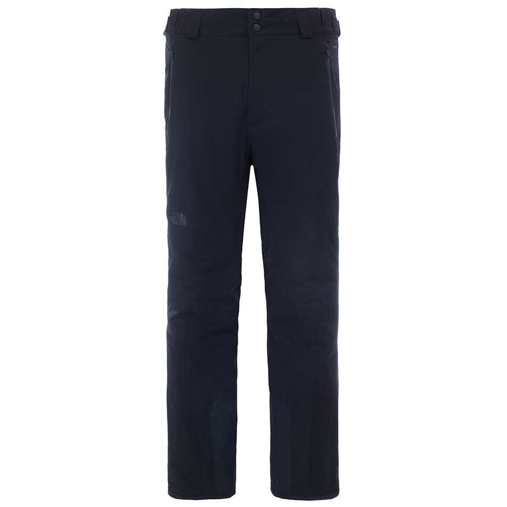 The north face Cornu Pantalones Tiro Normal