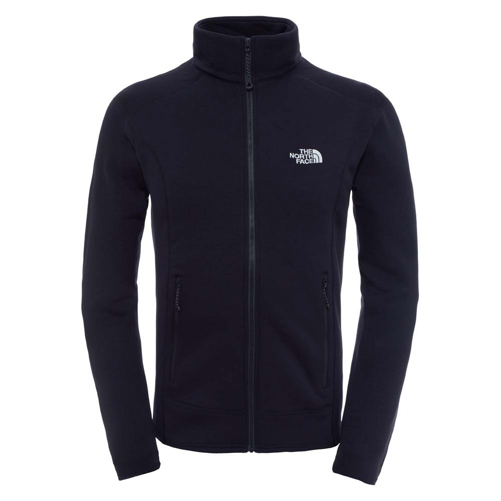 The north face Flux