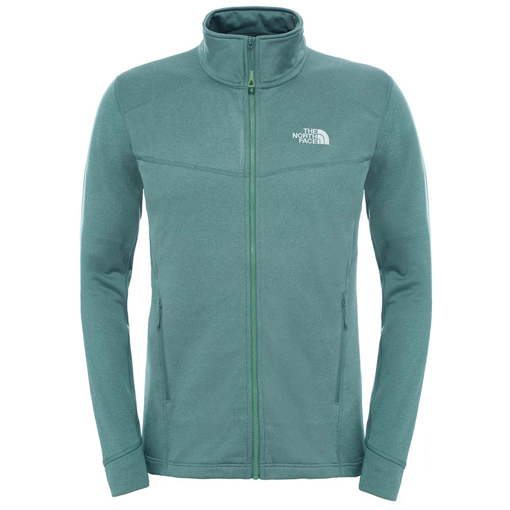 The north face Hadoken Full Zip