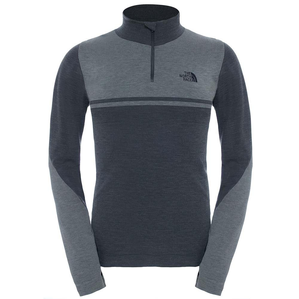 The north face Harpster 1/4 Zip