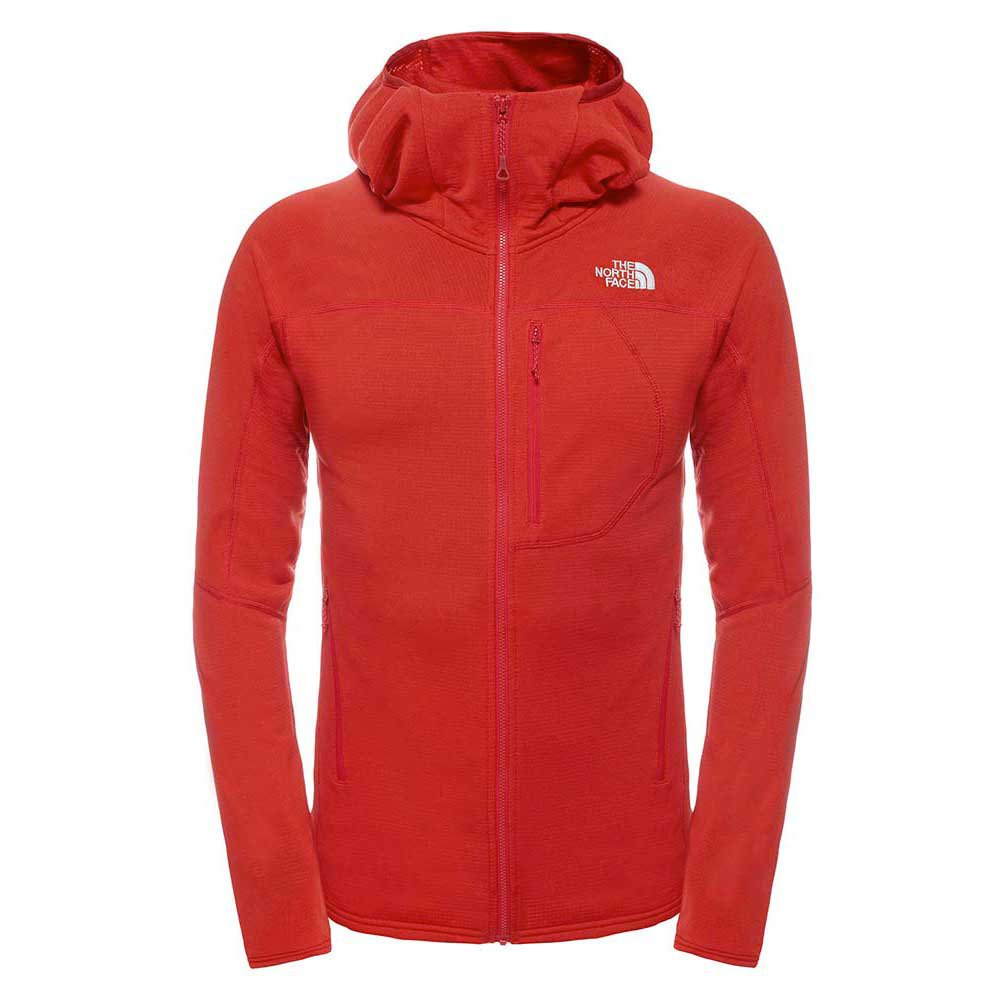 The north face Incipent Hoode
