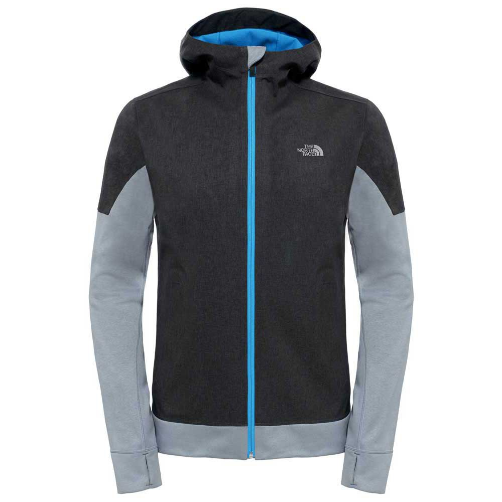 The north face Kilowatt