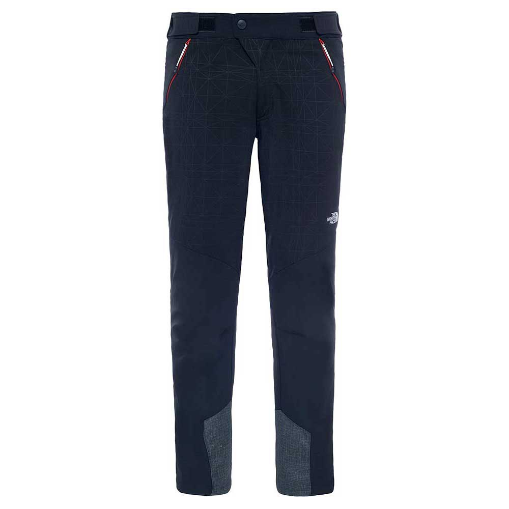 The north face Never Stop Touring Pants Regular 1680277f3396