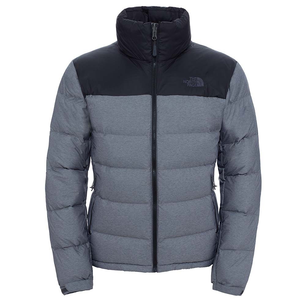 The north face Nuptse 2