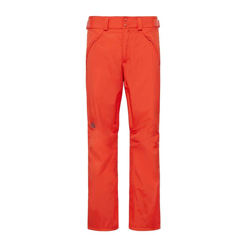 The north face Presena Pants Regular
